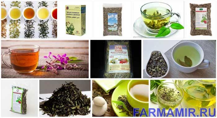 Какие напитки помогают снизить давление - лечебное действие трав, какао, фруктовых и ягодных фрешей