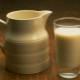 Ряженка: калорийность и польза для организма | food and health