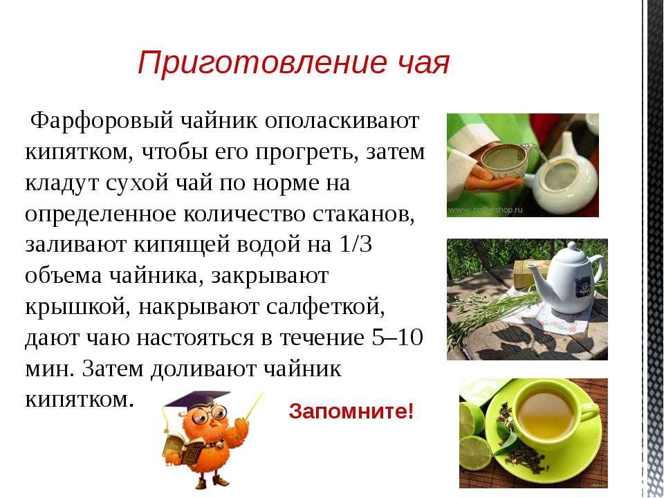 Пиберри (peaberry) – деликатесные зерна кофе