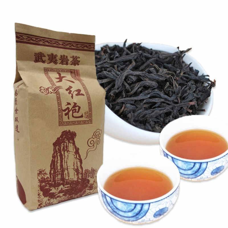 Красный чай: как называется китайский напиток, польза и вред молочного и юньнаньского сортов, «красный дракон» и «мико», повышает или понижает давление