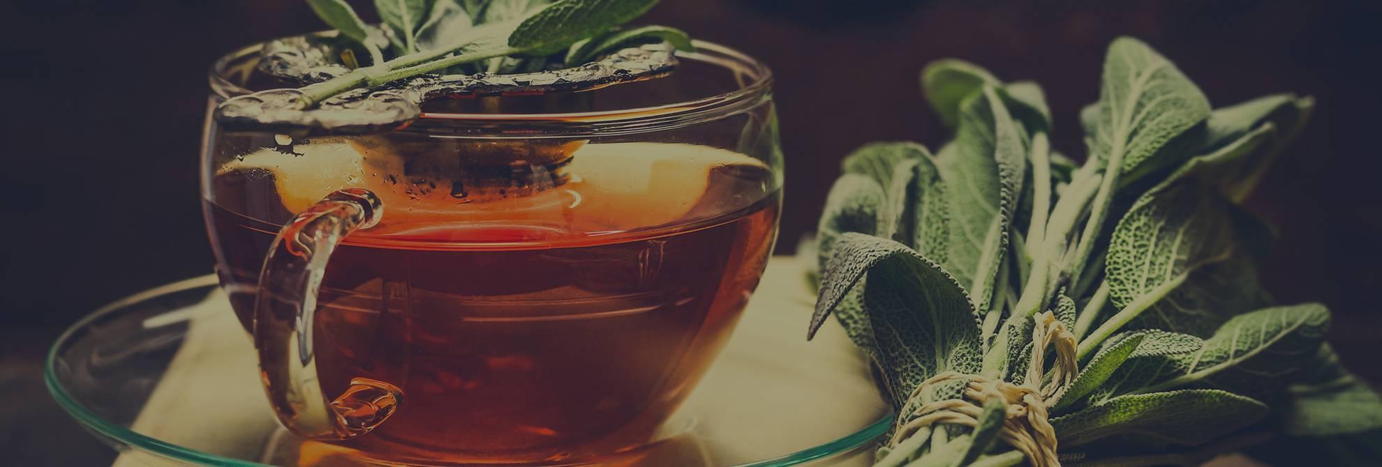 Крепкий чай при поносе: особенности использования и эффективные рецепты приготовления