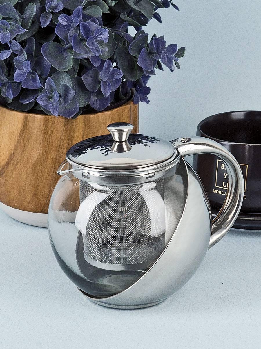 Чайник со свистком: рейтинг лучших топ-12, отзывы, как выбрать, характеристики