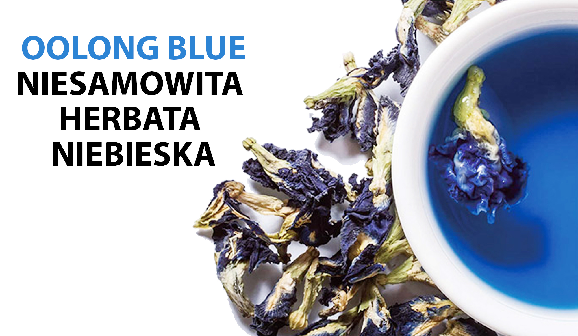 Чанг шу: пурпурный чай для похудения