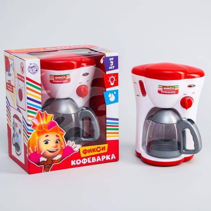 Как и чем почистить кофемашину от накипи в домашних условиях