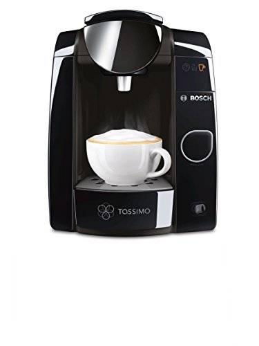 Кофеварка капельного типа bosch: модели tka, как пользоваться, отзывы
