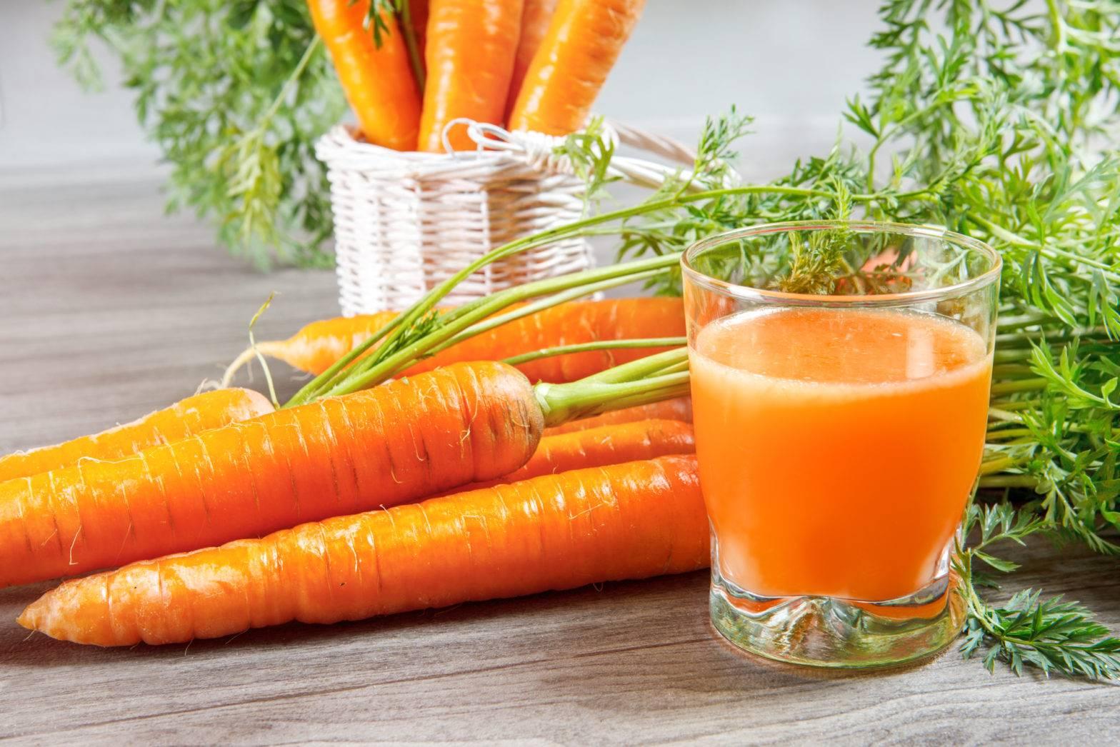 Морковный сок на зиму в домашних условиях: как выжать его из моркови с соковыжималкой и без (в соковарке, блендере и т.д.), лучшие рецепты