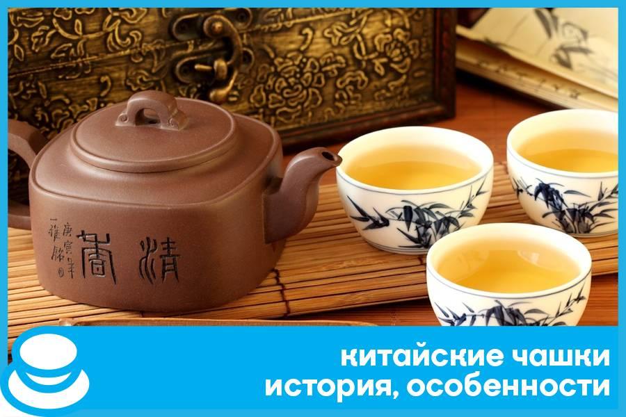 Характеристика кофе в россии