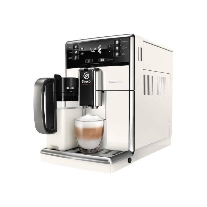 Кофемашины saeco: обзор, характеристики, модели, описание, ремонт и отзывы