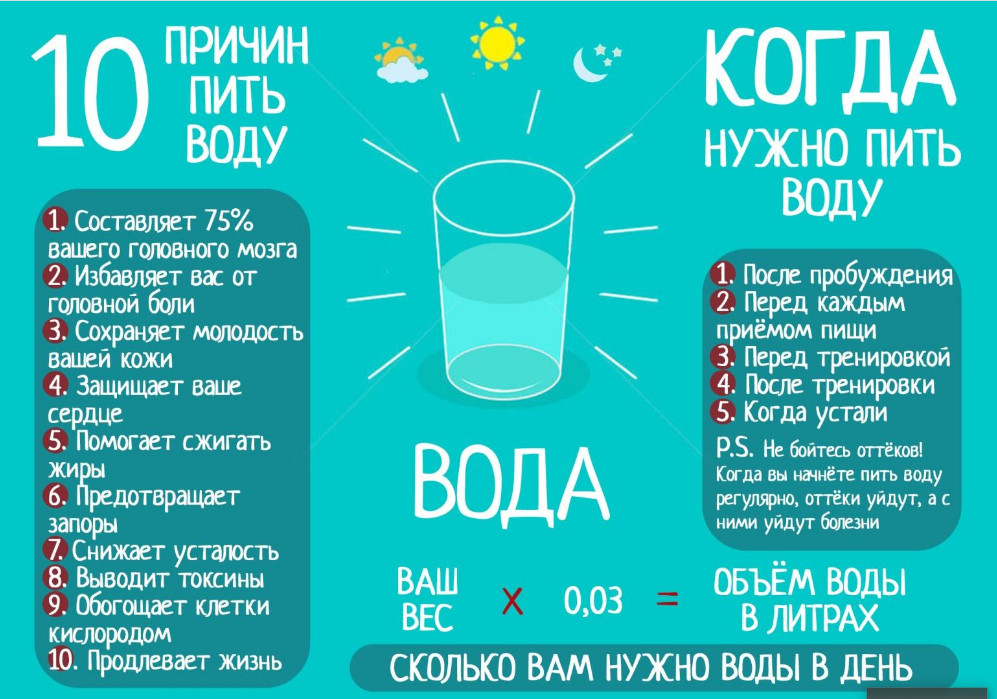 Норма кофеина в сутки: сколько кофеина можно употреблять в день отравление.ру норма кофеина в сутки: сколько кофеина можно употреблять в день