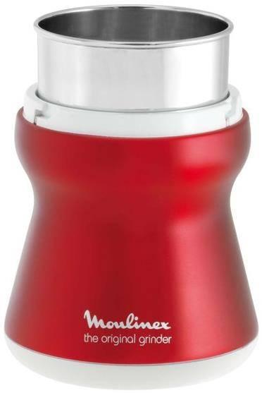 Измельчитель с кофемолкой moulinex ar1108 (2923281) купить за 1890 руб в перми, видео обзоры и характеристики