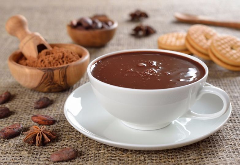 В сочетании с какао кофе превращается в настоящий целительный напиток: раскрываем положительные эффекты - headinsider