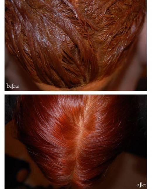 Как покрасить волосы кофе: полезные советы, инструкция, рецепты