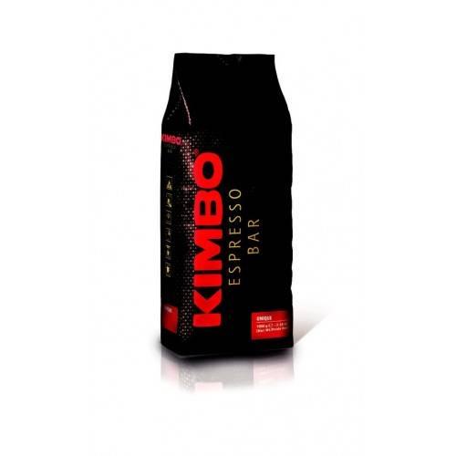 Кофе kimbo (кимбо) - о бренде, ассортимент, цены, отзывы