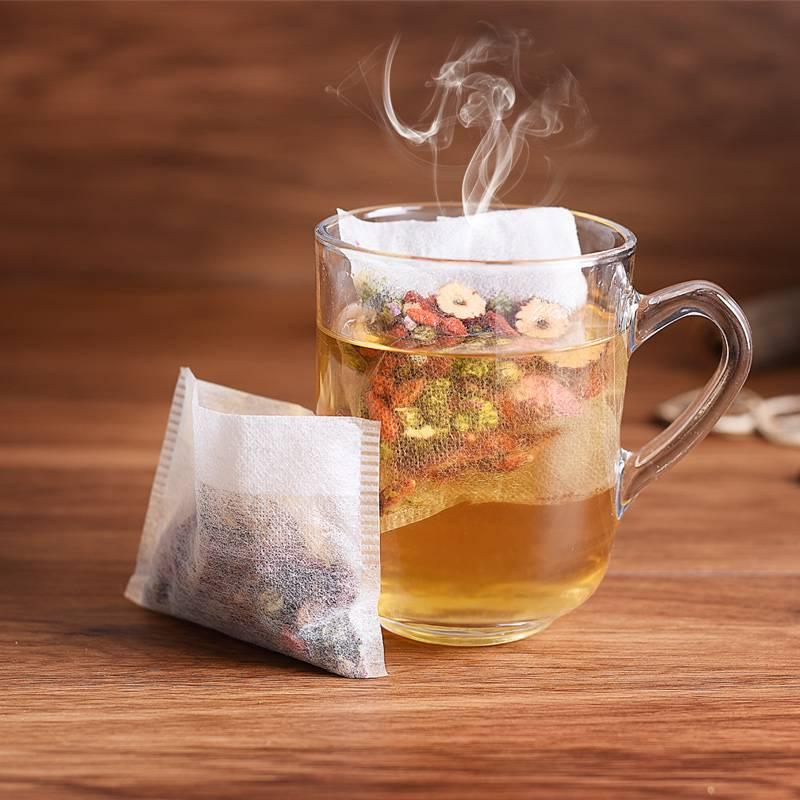 Лучшие 11 способов применения чайных пакетиков!