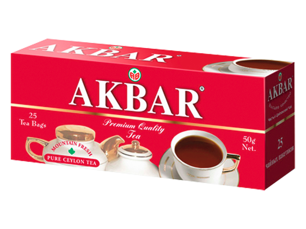 """""""акбар"""" (чай): отзывы о сортах :: syl.ru"""