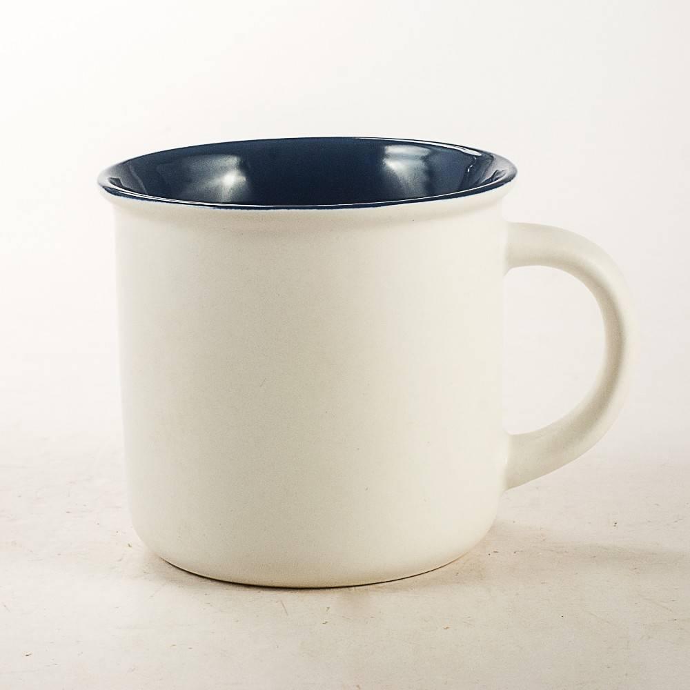 Красивая посуда для кофе