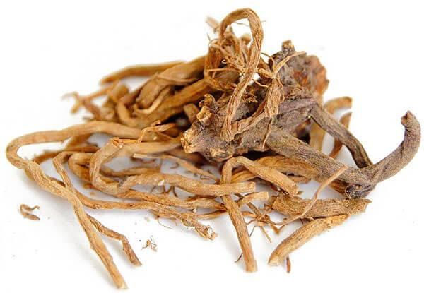 Когда собирать таволгу. заготовка лечебного сырья6 сбор, сушка, хранение - lechilka.com