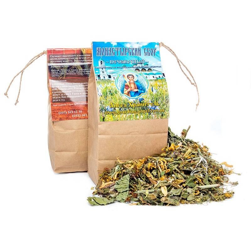 Чай для печени – научные факты о пользе зеленого и черного сортов, а также травяных составов для очищения и восстановления