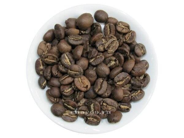 Этапы оценки вкуса кофе: для чего это нужно, какой должен быть аромат и послевкусие