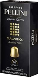 Кофе в зернах pellini №82 vivace 0.5 кг в санкт-петербурге