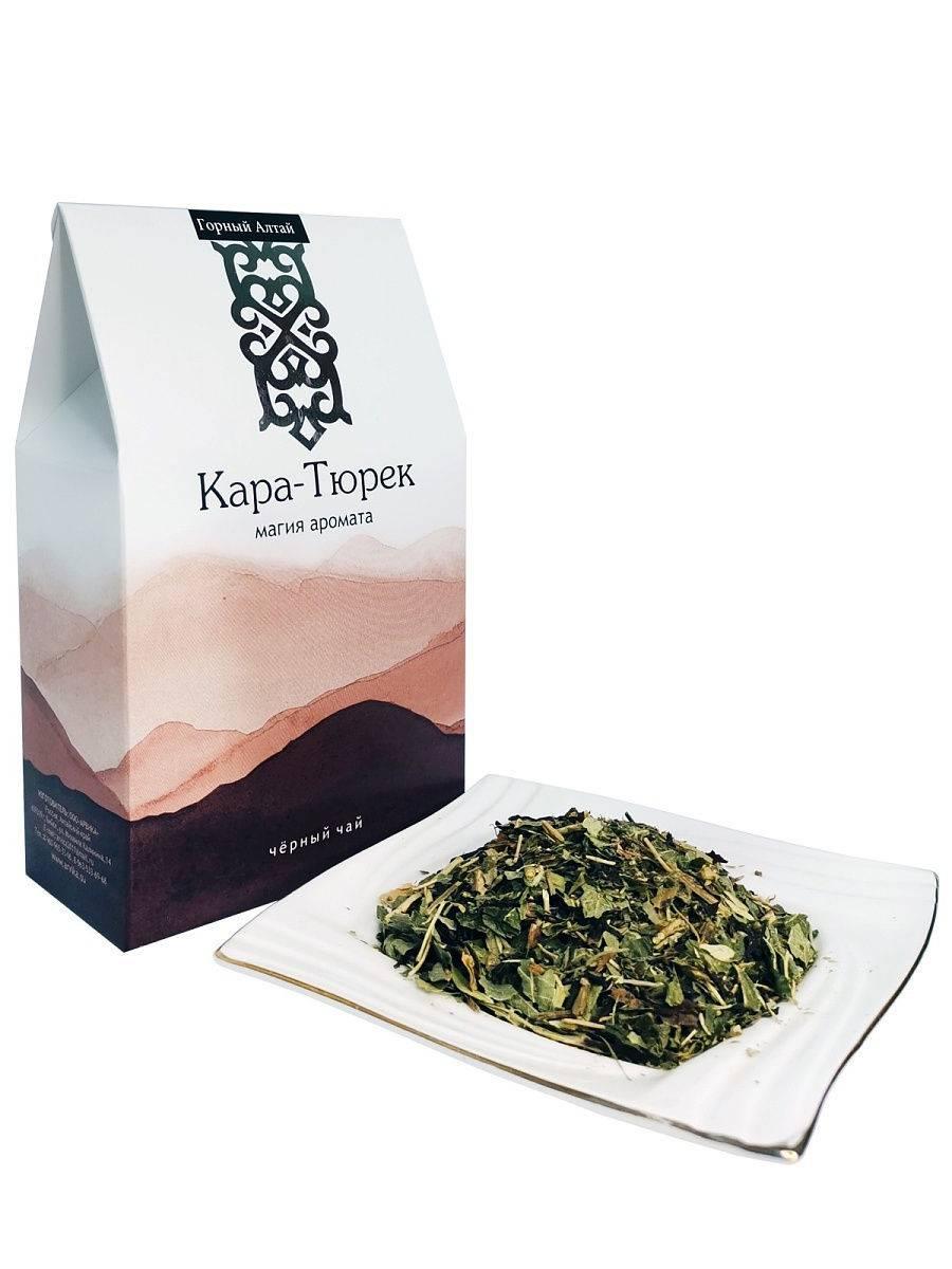10 лучших марок чая в пакетиках