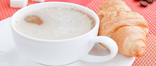 Рецепт французского кофе