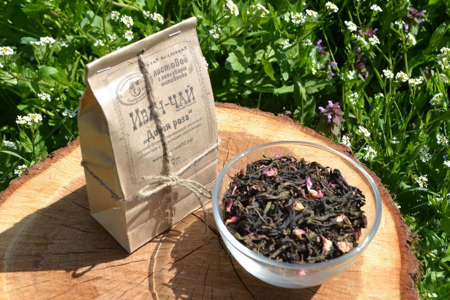 Иван чай: лечебные, полезные свойства и противопоказания для мужчин и женщин