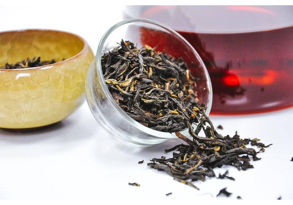 Если покурить чай, что будет. можно ли курить чай