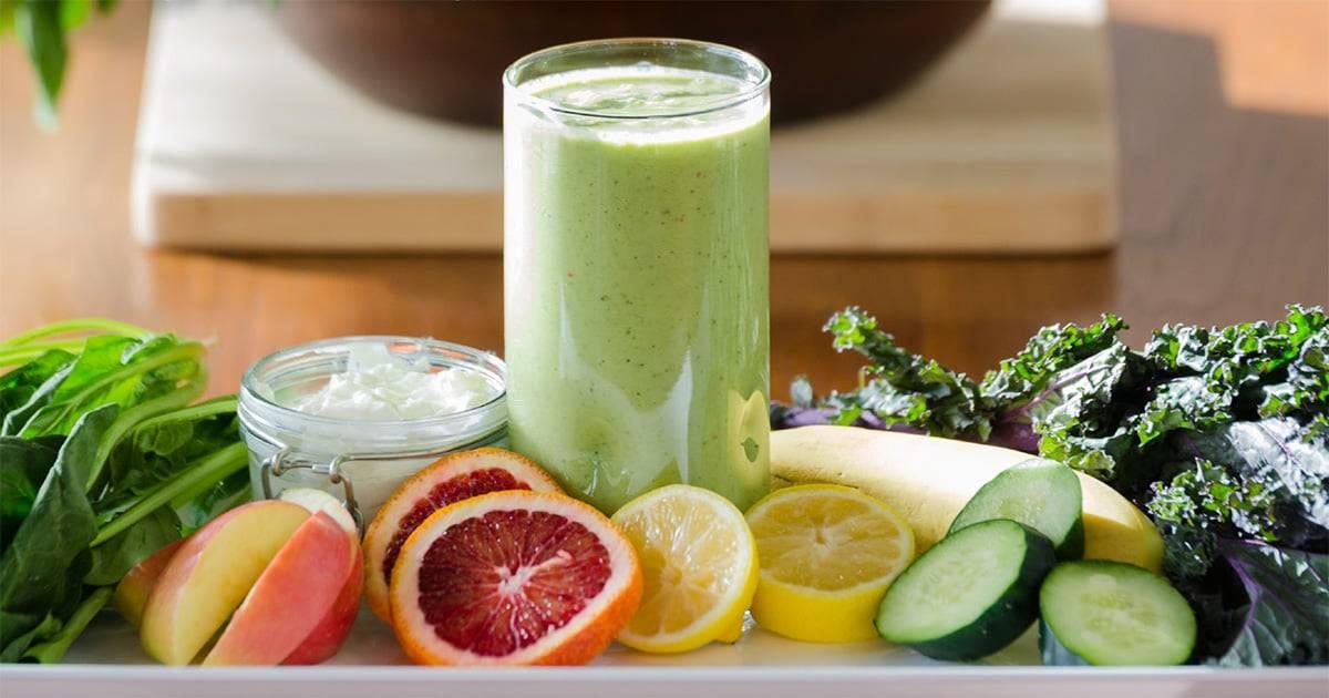 Грейпфрут для похудения – ешьте и пейте, лишние килограммы уйдут, а хорошее настроение останется.