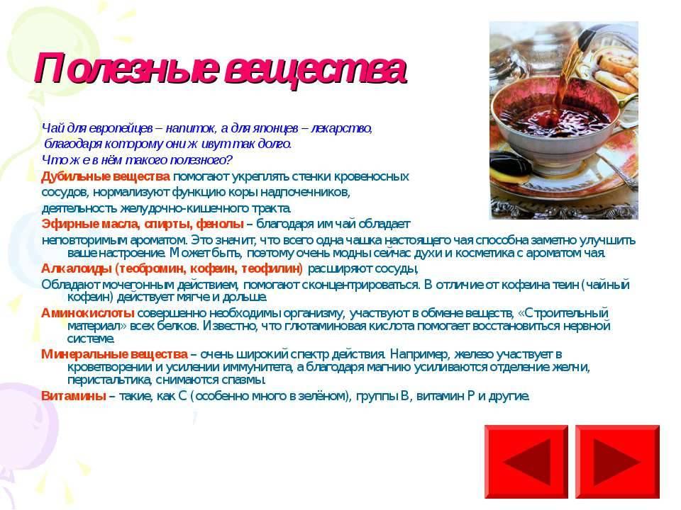 Шелковица - полезные свойства и противопоказания для женщин