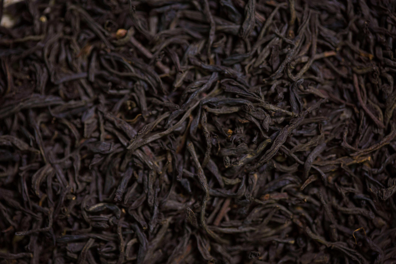 Индийский чай: сорта, разница с цейлонским, настоящий крупнолистовой и названия видов