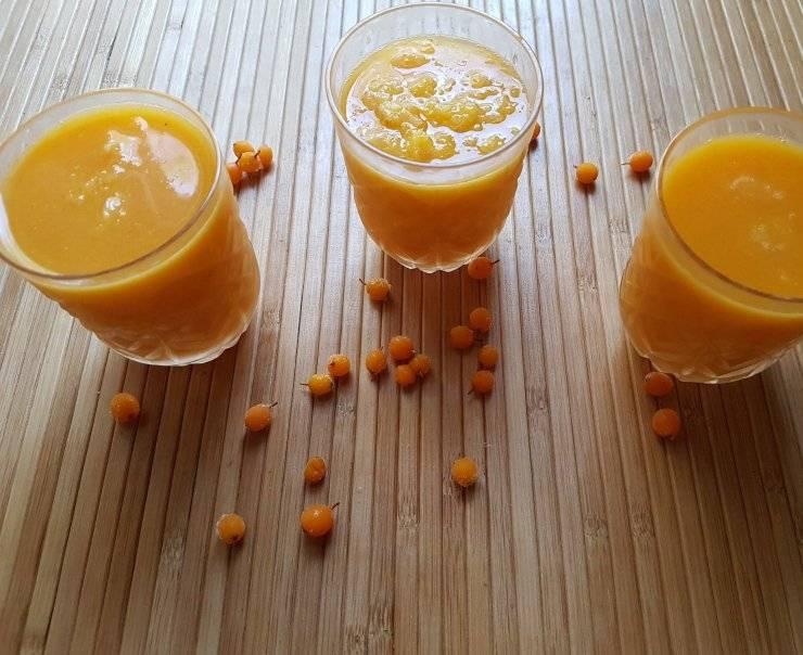 Кофе с апельсиновым соком – рецепты, секреты приготовления