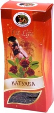 Описание вкуса, аромата и свойств тайского чая матум