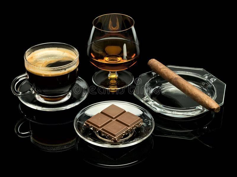 У вас кофеиновая зависимость! 8 признаков передозировки кофе