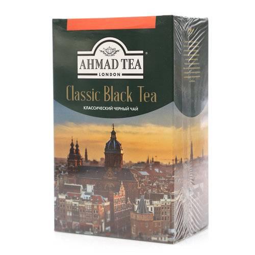 История бренда ahmad tea - teaterra | teaterra