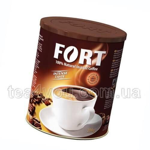 Форты кронштадта: история и описание фортов