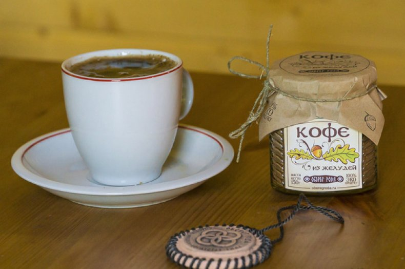 Польза и вред кофе для организма человека - самый полный обзор свойств напитка