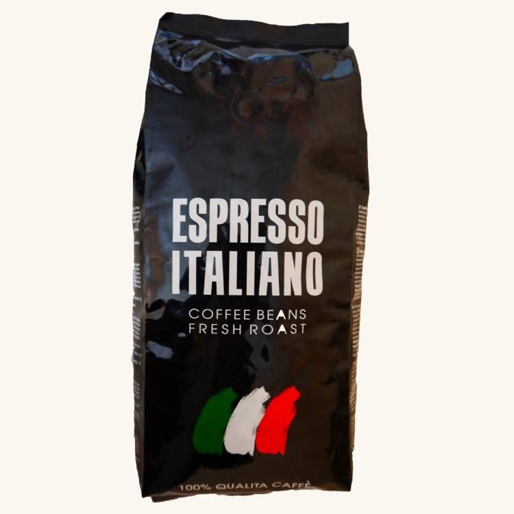 Кофе в зернах: какой лучше выбрать, отзывы, рейтинг вкусных марок