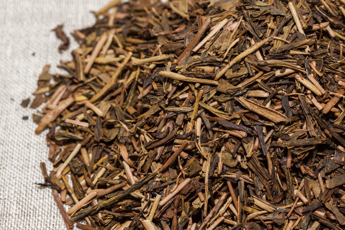 Как заварить турецкий чай - teaterra | teaterra