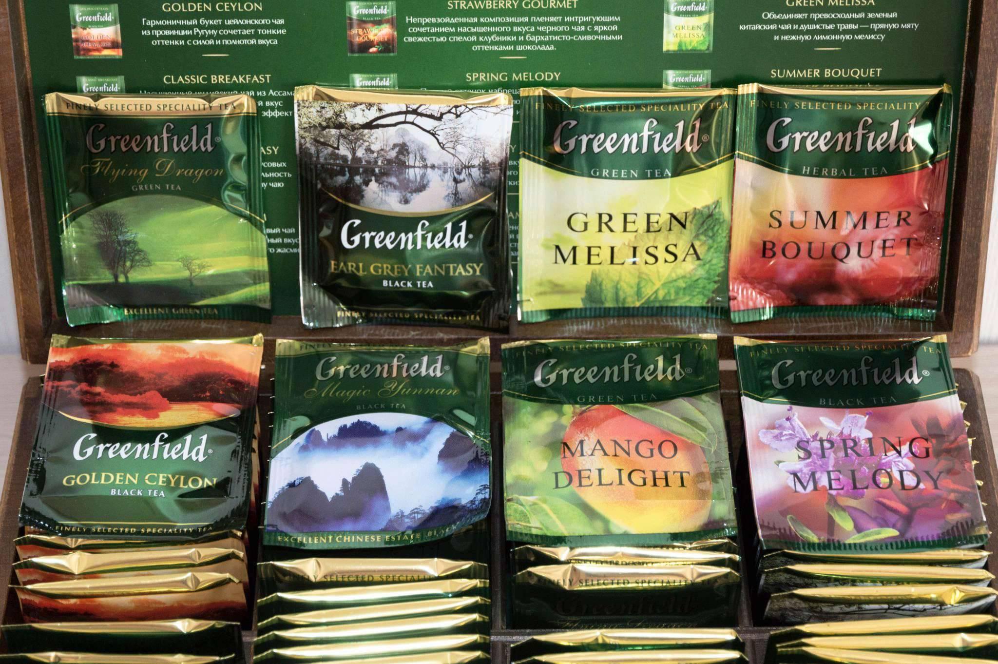Топ 10 лучших марок черного чая в пакетиках: рейтинг, страна происхождения, какой купить. выбираем лучший крупнолистовой чай
