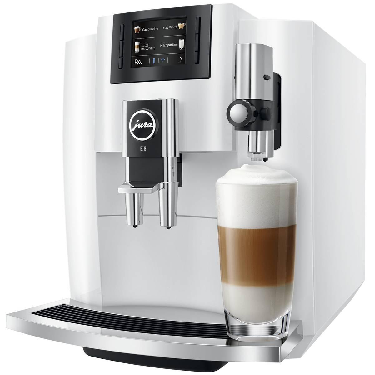 Лучшие рожковые кофеварки для дома рейтинг 2019-2020: топ 10 и их особенности, плюсы и минусы