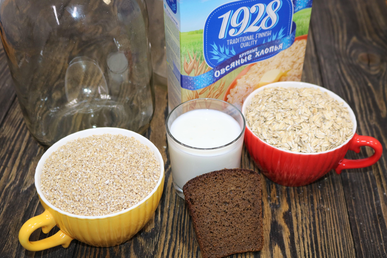 Кисель из геркулеса – польза в каждой ложке. подборка лучших рецептов киселя из геркулеса