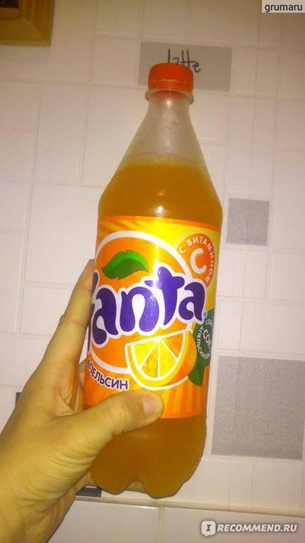 Домашний оранжад: освежающий лимонад из апельсинов