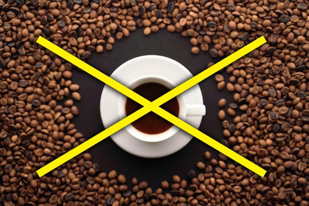 Можно ли пить кофе при приеме антибиотиков – влияние кофеина и антибактериальных препаратов на слизистую кишечника