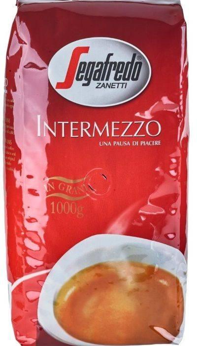 Купить кофе segafredo в интернет-магазине coffeespace.ru