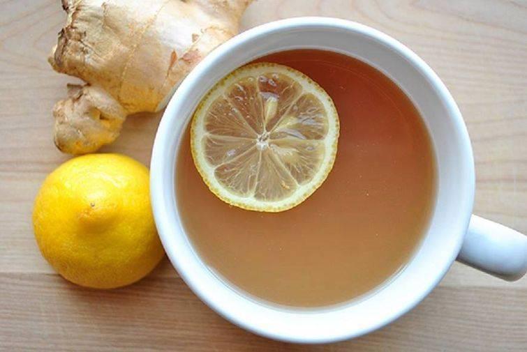 Зачем пить воду с лимоном: можно ли, полезно ли каждый день, как часто и сколько, как правильно приготовить лимонный напиток?