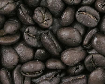 Обжарка кофе: степени и виды обжарки кофейных зерен, влияние на вкус