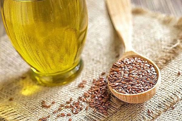 Семена льна: польза и вред. как применять семена льна + 5 рецептов