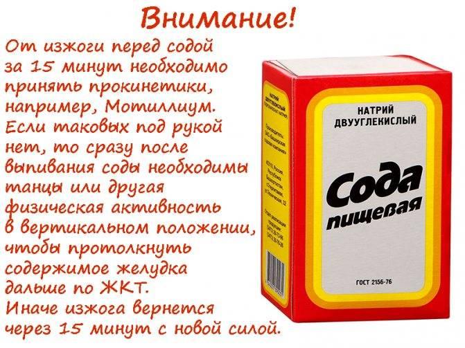 Диета при изжоге: правильное питание при лечении, меню - medside.ru