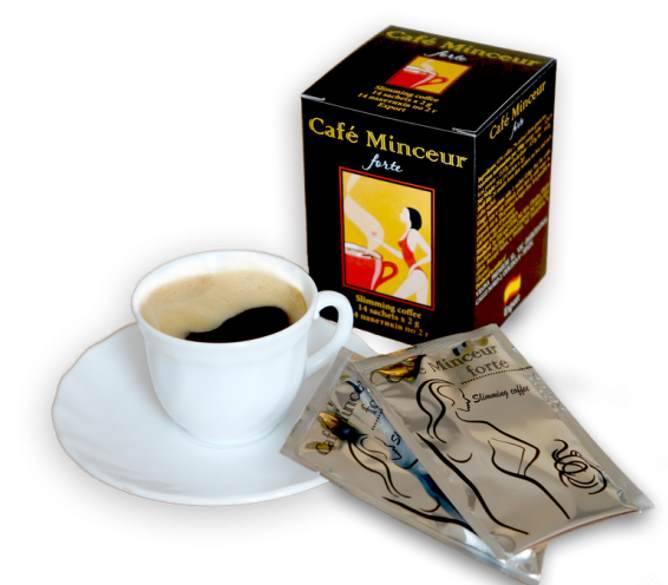 Кофе минсер форте для похудения отзывы врачей | портал о кофе